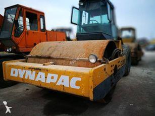 DYNAPAC CA30D kompaktor