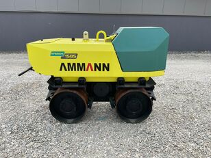 RAMMAX RW1585-MI kompaktor