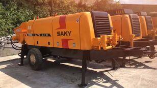 SANY A5 stasjonær betongpumpe