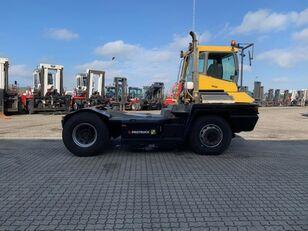 TERBERG RT282 RoRo-traktor