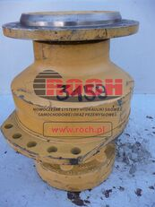 ny BOMAG MSE08-2-125-F09-1B10 A31741B hydraulisk motor for valse