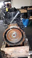 DEUTZ TCD 7.8 (11942683) motor for hjullaster