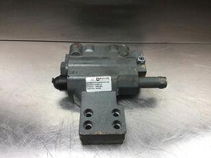 LIEBHERR Safety Valve (10410223) pneumatisk ventil for LIEBHERR A914C li/A924C Li/A924 li gravemaskin